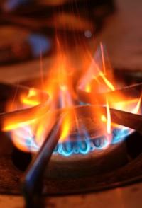 Mpmondino srl - Tubazioni gas metano interrate ...